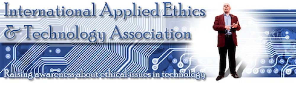 IAΣTA: International Applied Ethics and Technology Association